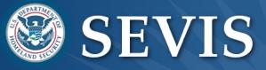 SEVIS-logo